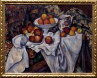 「リンゴとオレンジ」